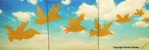SKY (TRIPLE)...